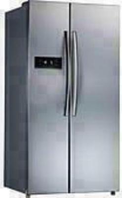 Belling BAFF526SS Kühlschrank