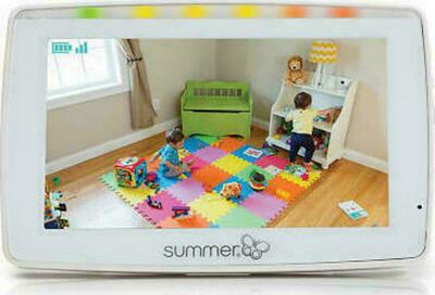 Summer Infant 29586