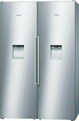 Bosch KAD99PI25 Refrigerator