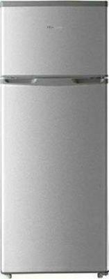 Hisense RT280D4AG1 Refrigerator