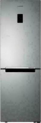 Samsung RB29HER2CSA Kühlschrank