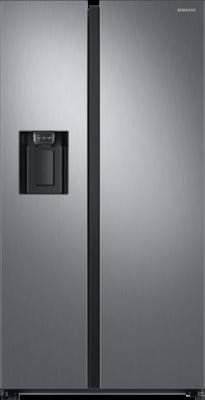 Samsung RS68N8320S9 Refrigerator