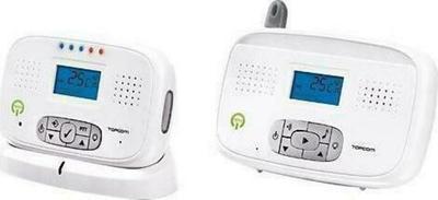 Topcom BabyTalker 3600 Baby Monitor