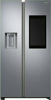 Samsung RS68N8941SL Réfrigérateur