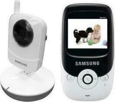 Samsung SEW-3022 Baby Monitor