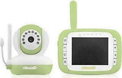 Chipolino Digital Video Baby Monitor Visio