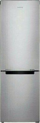 Samsung RL30J3005SA Kühlschrank