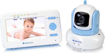 Audioline Watch & Care V 300