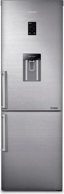 Samsung RB31FDJNDSS Kühlschrank