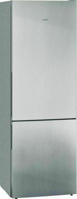 Siemens KG49EVI4A Réfrigérateur