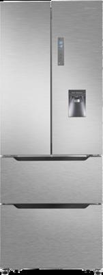 Hisense RF528N4WC1 Kühlschrank