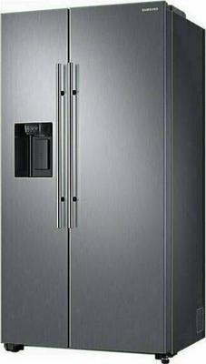 Samsung RS6JN8211S9 Refrigerator