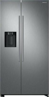 Samsung RS67N8211S9 Refrigerator