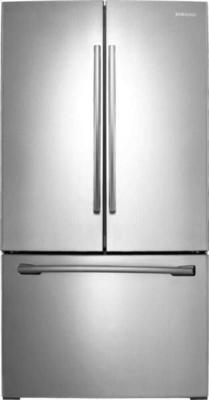 Samsung RF260BEAE Kühlschrank