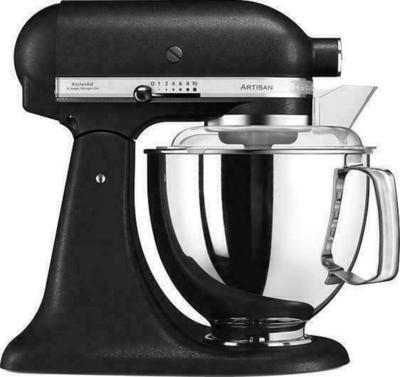 KitchenAid 5KSM175 Mixer