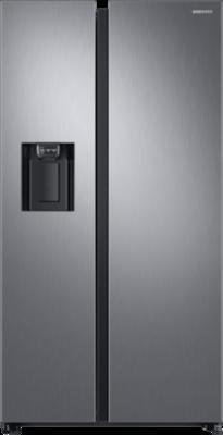 Samsung RS68N8221S9 Refrigerator