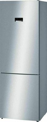 Bosch KGN49XL30 Kühlschrank
