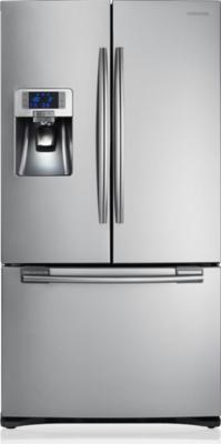 Samsung RFG23RESL Kühlschrank