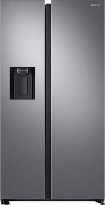 Samsung RS68N8220S9 Refrigerator