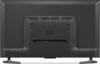 "Xiaomi Mi TV 4A 43"" rear"