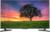"""Xiaomi Mi TV 4A 43"""""""