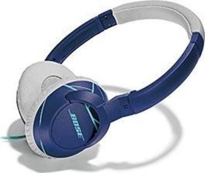 Bose SoundTrue On-Ear Słuchawki