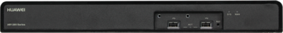 Huawei AR1220C Router