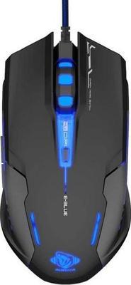E-Blue Auroza Type-G