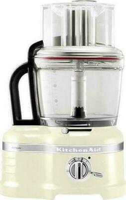 KitchenAid Artisan 5KFP1644