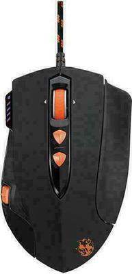 ADX Firepower H01