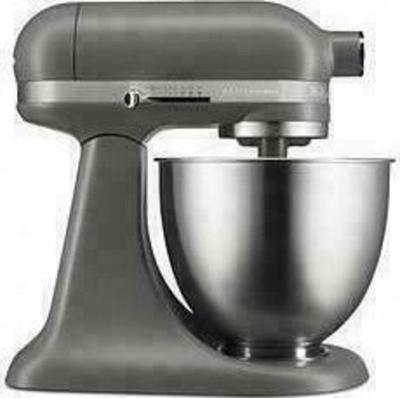 KitchenAid 5KSM3311