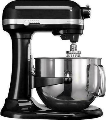 KitchenAid 5KSM7580 Mixer