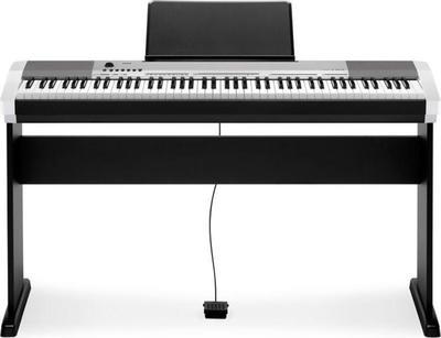 Casio CDP-130 Electric Piano
