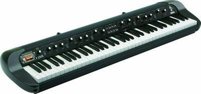 Korg SV-1 Electric Piano