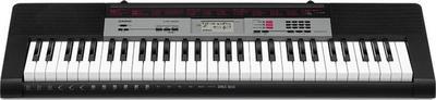 Casio CTK-1500 Electric Piano