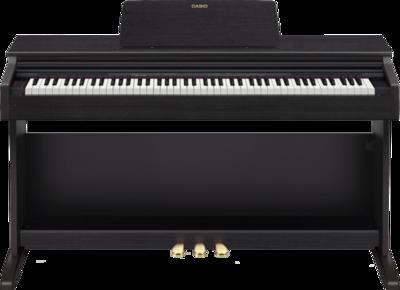 Casio AP-270 Electric Piano