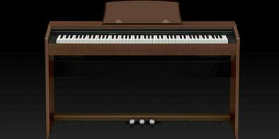 Casio PX-770 Electric Piano