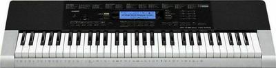 Casio CTK-4400 Electric Piano