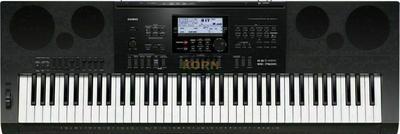 Casio WK-7600 Electric Piano