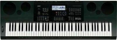 Casio WK-6600 Electric Piano