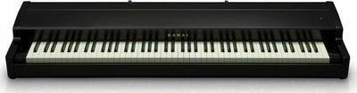 Kawai VPC1 Electric Piano