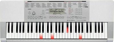 Casio LK-280 Electric Piano