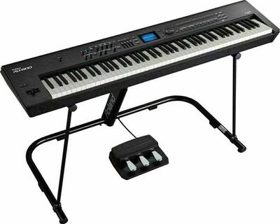 Roland RD-800 Electric Piano