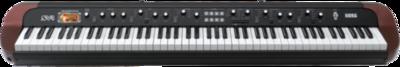 Korg SV1 Electric Piano