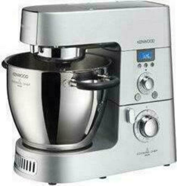 Kenwood Cooking Chef KM070 food processor