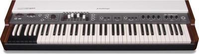 Organ Electric Piano