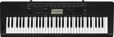 Casio CTK-3500 Electric Piano