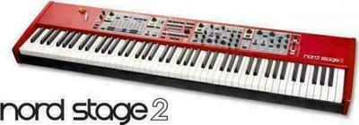 Nord Stage 2 Electric Piano