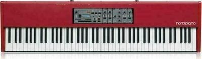 Nord Piano Electric
