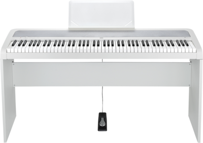 Korg B1 Electric Piano